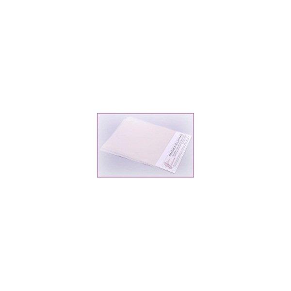 PARCH-01 Set 20 coli hartie Printable - PERGAMENT - Parchment 90 gr/mp A4 - Crafters Companion