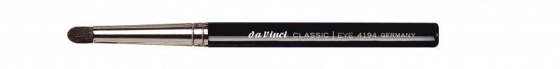 4194 - Pensula blender scurt - da Vinci - Classic