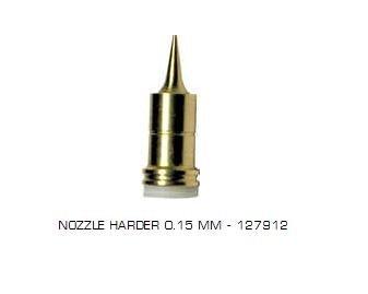 Duza pentru aerograf 0.15 mm - Harder&Steenbeck