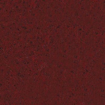 Fetru Stamperia, 1 mm - 30 30cm, Burgundy - FLSP020