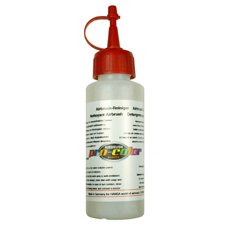 Airbrush cleaner 100 ml - Pro-Color - 65095