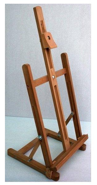 SMM Sevalet de masa 33 x h 83 cm - Ril - PE COMANDA