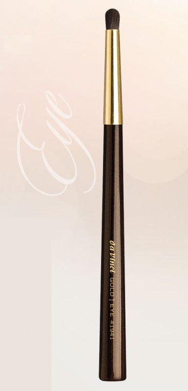 41941 Pensula blender mic GOLD - Da Vinci