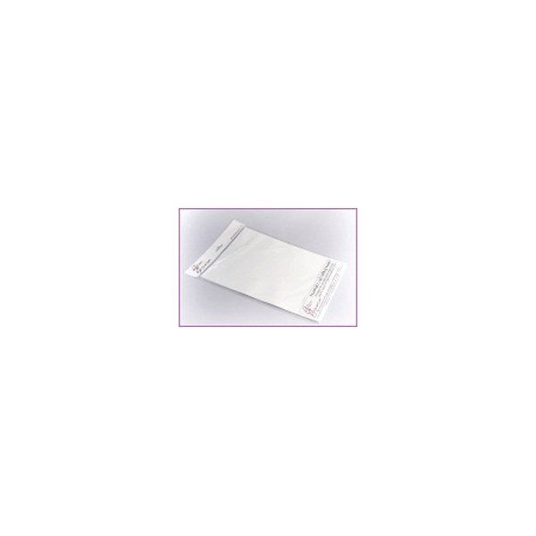 PE COMANDA - DECOUP001 Set 15 coli hartie Printable Decoupage 150gr/mp A4 - Crafters Companion