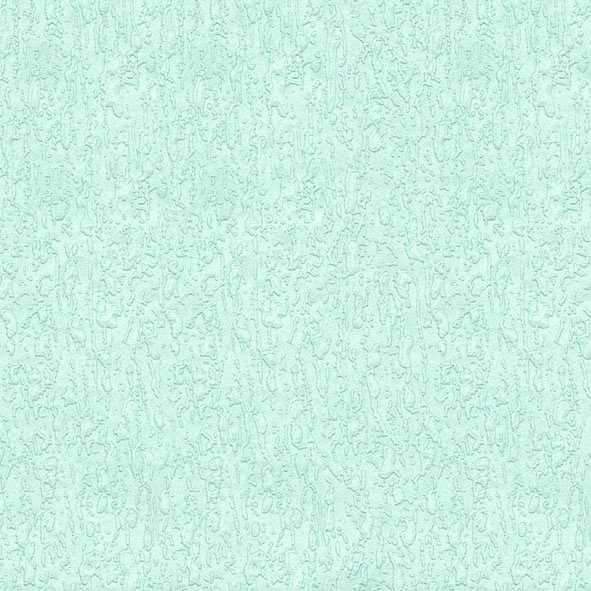 Servetel A - 439 - 33 33CM - sidefat blu - 13306503 - DISC