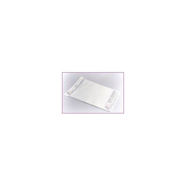 LIGHTCARD Set 25 coli hartie Printable Light 160 gr/mp A4 - Crafters Companion