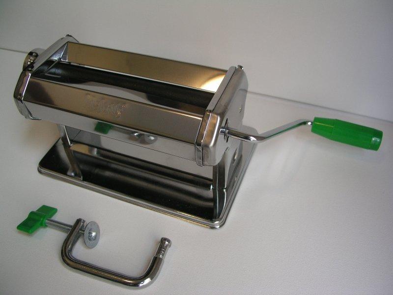 35054 - Ultimate Clay Machine - Masina pentru pasta polimerica