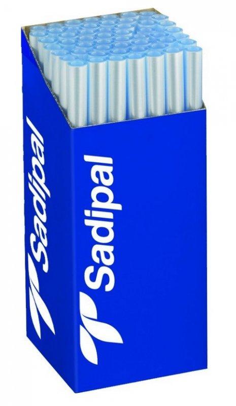 Display 05704 Film Transparent - Sadipal
