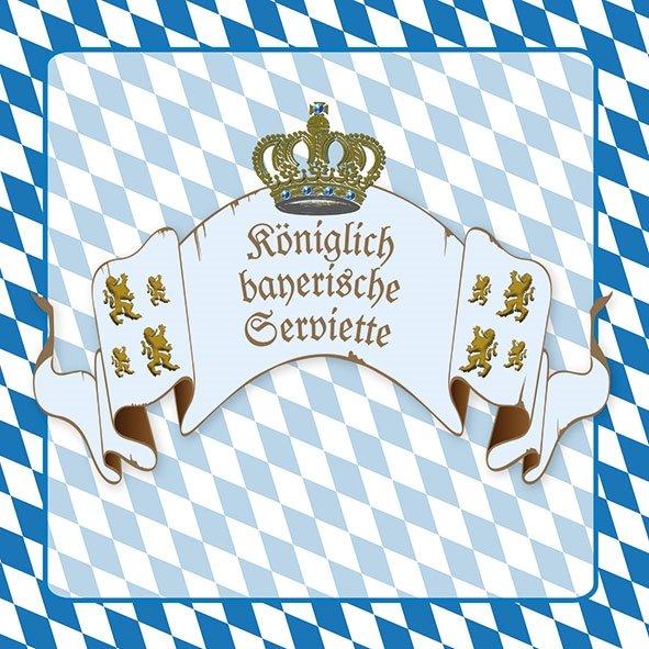 Servetel A - 313 - 33 33CM - 13310460