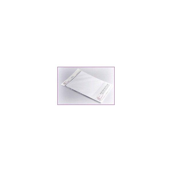 SATIN001 Set 50 coli hartie Satin Finish Printer 100 gr/mp A4 - Crafters Companion