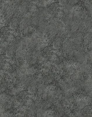 Fetru A4, sintetic - 1mm - Heyda - gri inchis