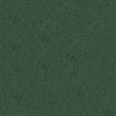Fetru Stamperia, 1 mm - 30 30cm, green - FLSP014