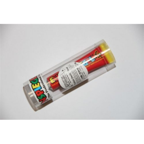 Fixblood 18 ml - Eulenspiegel - sange uscare rapida