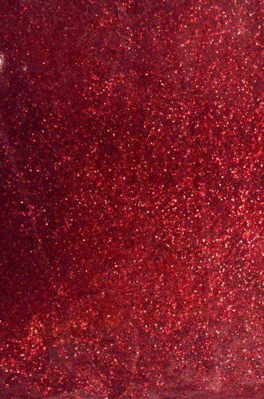 Glitter Fin 500gr- rosu-bordo -INTER D.