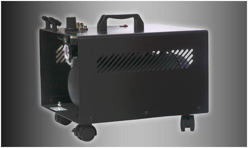 PE COMANDA - 160090 - Compresor Sparmax TC 63 tc