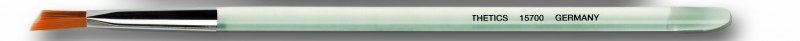 Pensula unghii profesionala - Da Vinci - 115900-7
