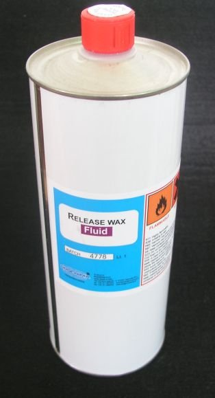 Ceara lichida - Cera Liquida - Prochima