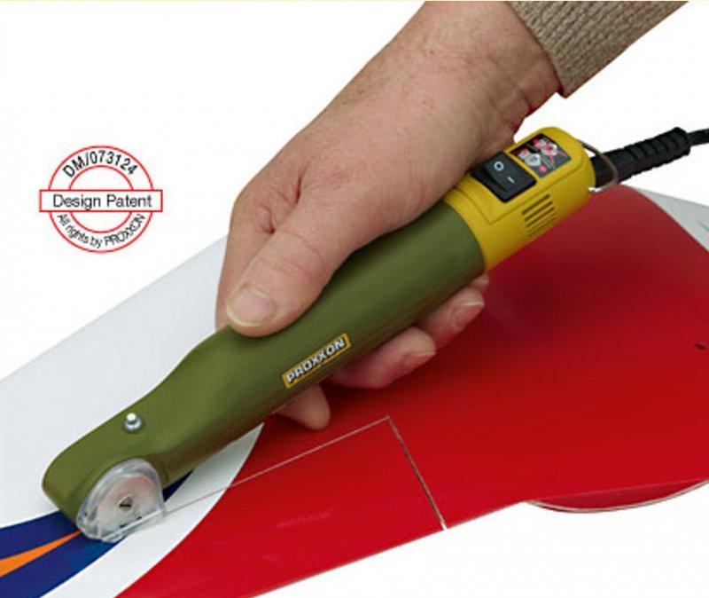 MICRO Cutter MIC - Proxxon 28650
