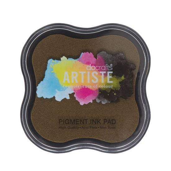 DOA550104-Tusiera - Chocolate - CS-R
