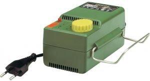 Transformator Proxxon, NG 2/E - 28707