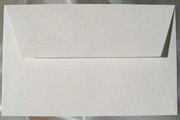 KP07.02 - Plic ivory 9 x 14 cm , 105g - ITD