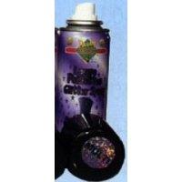 Spray glitter multi pentru par Eulenspiegel