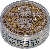 Glitter 6 gr, clasic gold, Eulenspiegel