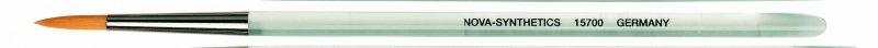 Pensula unghii profesionala - Da Vinci - 15700/5