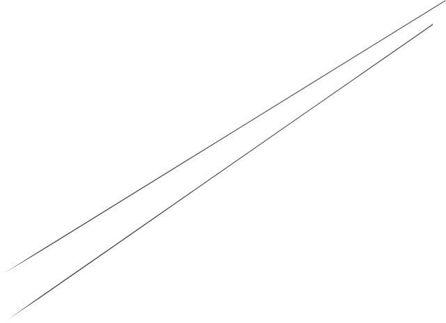 218045705 - Set 2 ace insirat margele 10cm - Knorr