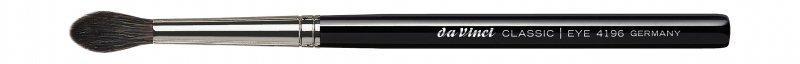 4196 - Pensula blender lung - da Vinci - classic
